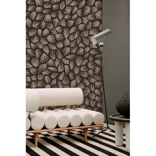 Wall & Decò Paje Wallpaper