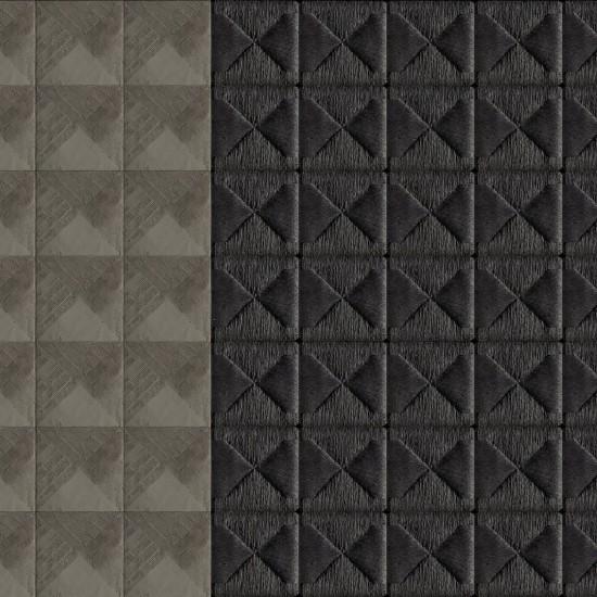 Wall & Decò Terra Mia Wallpaper
