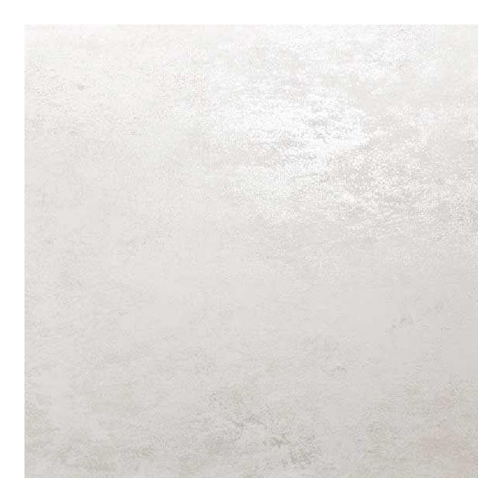 Laminam Oxide Bianco 1000x3000 Tattahome