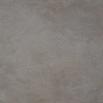 LAMINAM OXIDE GRIGIO 1000X3000