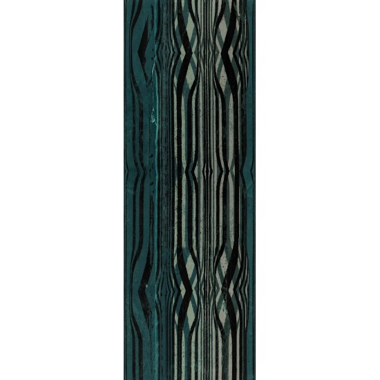 Wall & Decò Elements Aplomb TS Wallpaper