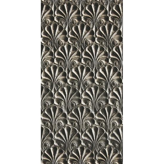 Wall & Decò Elements Cicadea TS Wallpaper