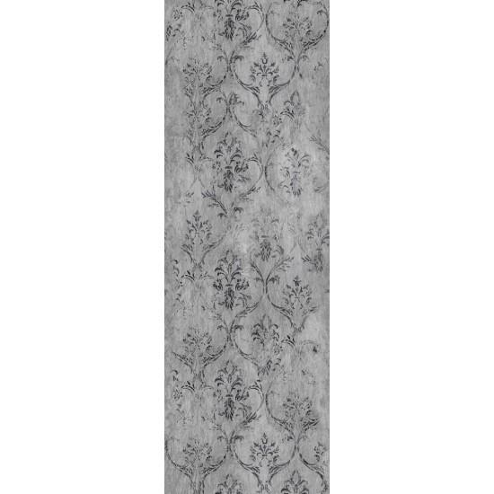 Wall & Decò Elements Evanescence TS Wallpaper