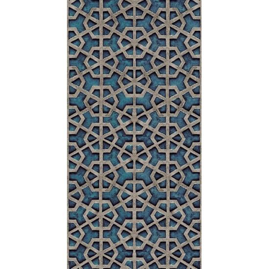 Wall & Decò Elements Eta TS Wallpaper