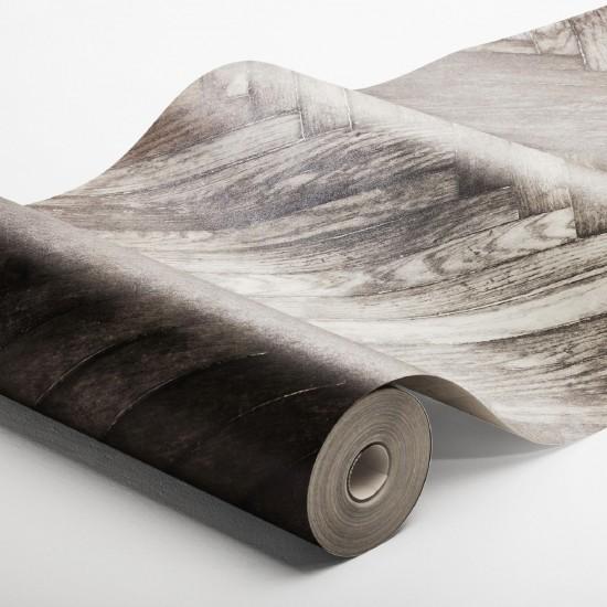 Wall & Decò Elements Floor TS Wallpaper