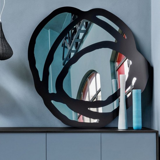 Gervasoni  Sweet 97 Mirror