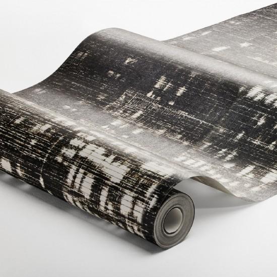Wall & Decò Elements Light shadow TS Wallpaper