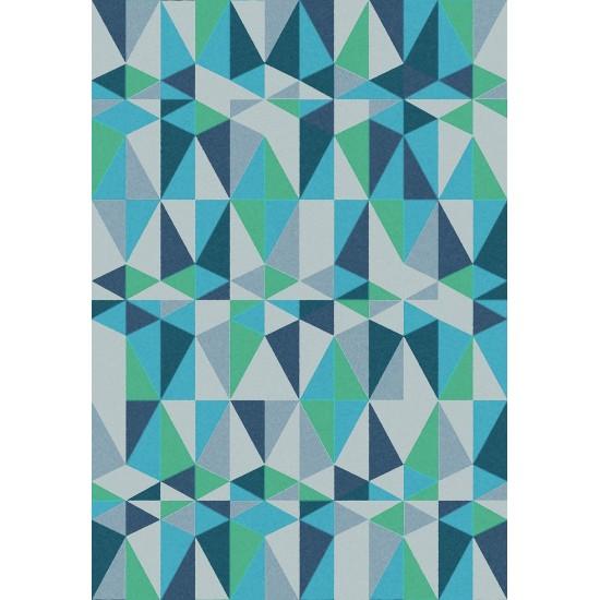 Wall & Decò Elements Mamma Mia TS Wallpaper