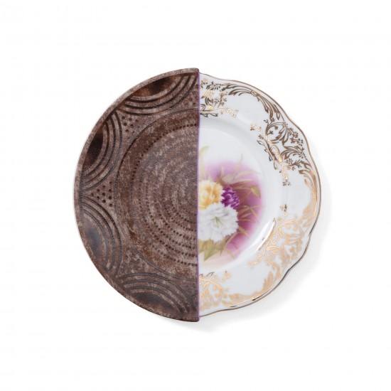 Seletti Hybrid Nok fruit plate