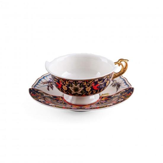 Seletti Hybrid Kannauj Tea Cup