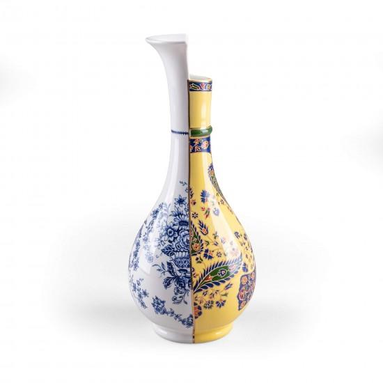 Seletti Hybrid Chunar Vase
