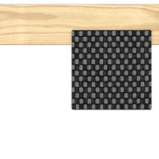 Talenti Argo 3 Seater Sofa