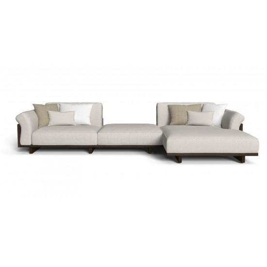 Talenti Argo 3 Modular Sofa