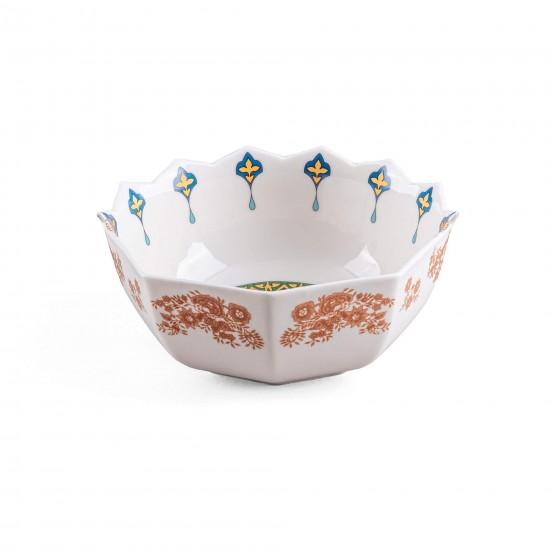 Seletti Hybrid Aror bowl