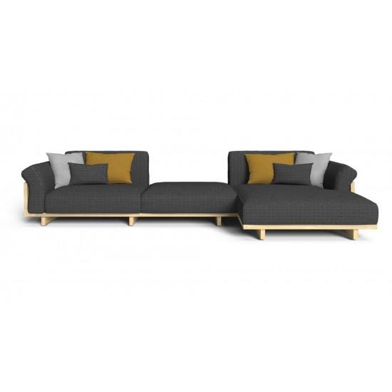 Talenti Argo Modular Sofa