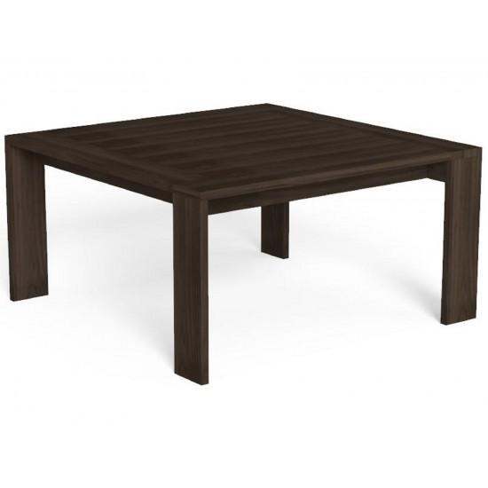 Talenti Argo Dining Table