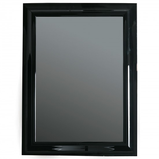 Galassia Midas mirror