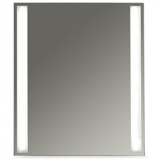 Galassia MEG11 PRO mirror