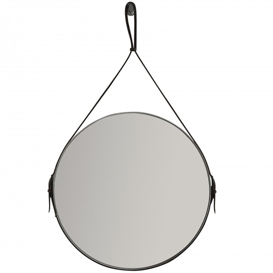 Galassia Eden mirror
