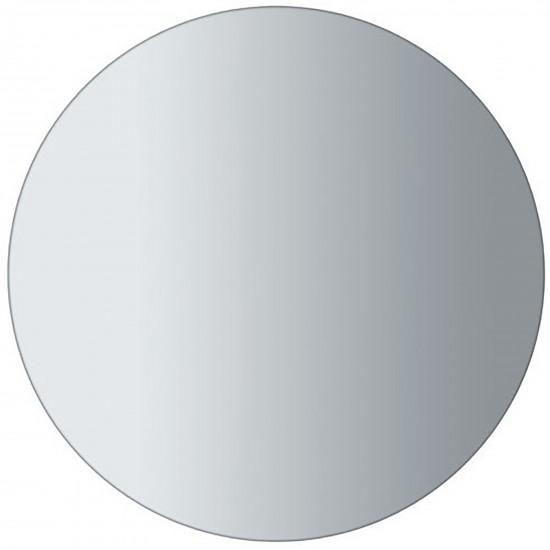 Galassia Ergo mirror