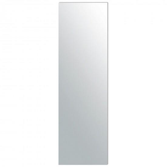 Galassia Plus Design mirror