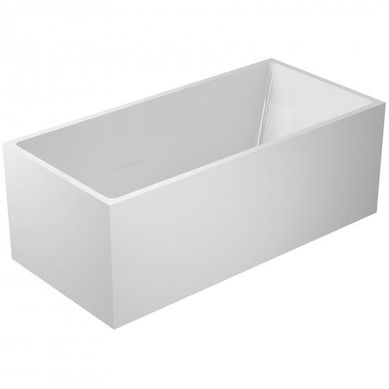 Galassia MEG11 PRO bathtub