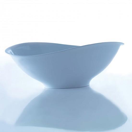 Galassia MEG11 PRO freestanding bathtub