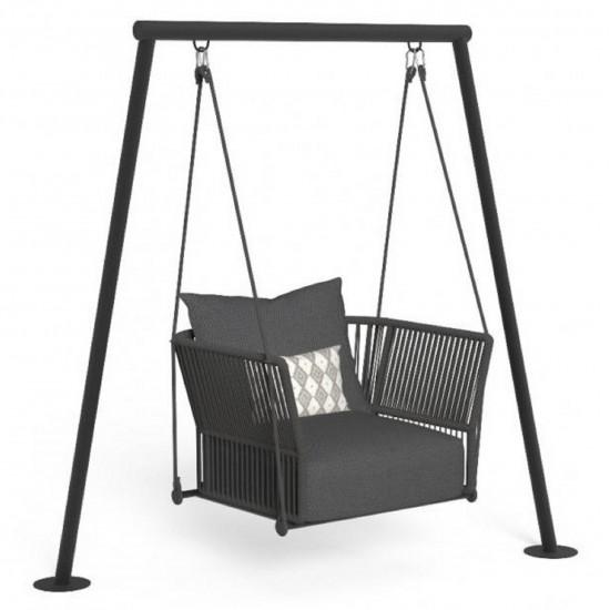 Talenti Cliff Swing Chair