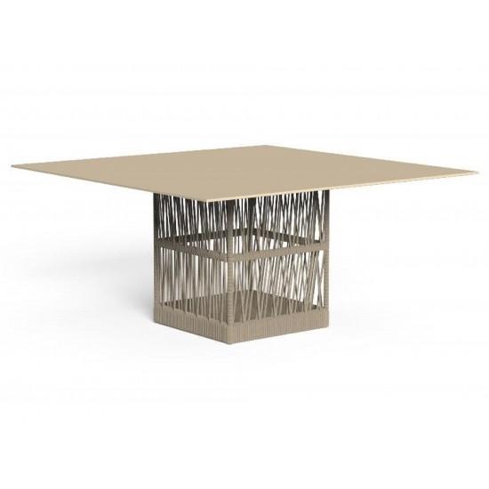Talenti Cliff Dining Table