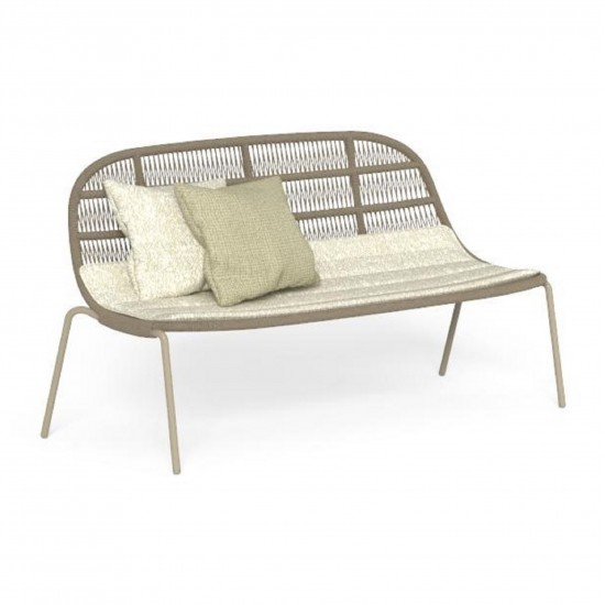 Talenti Panama Sofa