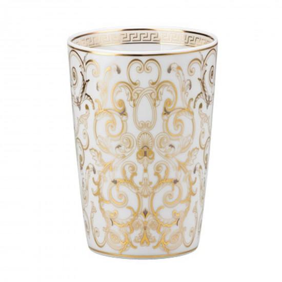 Rosenthal Versace Medusa Gala Mug