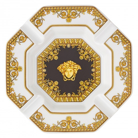 Rosenthal Versace I Love Baroque Posacenere