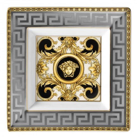 Rosenthal Versace Prestige Gala Coppa