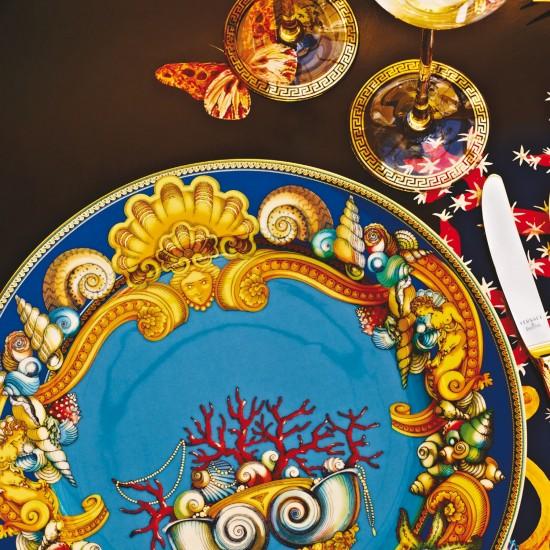 Rosenthal Versace Les Trésors de la Mer Mug