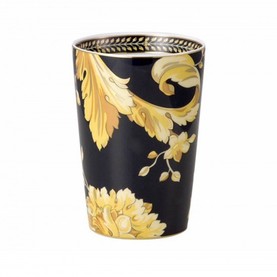Rosenthal Versace Vanity Mug