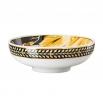 Rosenthal Versace Asia Vanity Dip bowl