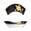 Rosenthal Versace Asia Vanity Chopstick-holder