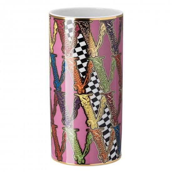 Rosenthal Versace Virtus Vase
