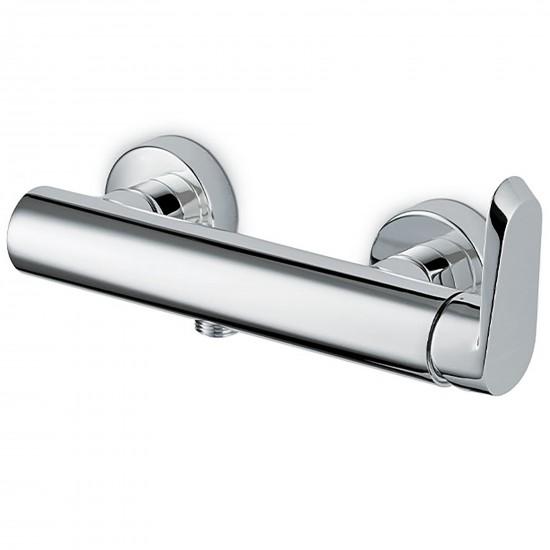 Newform Nio shower mixer