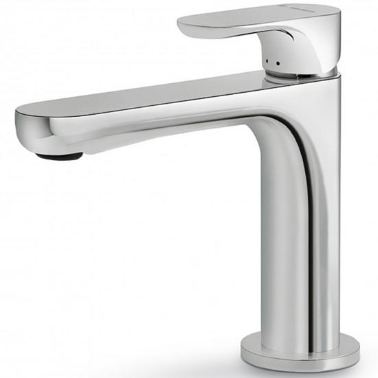 Newform Linfa II miscelatore lavabo