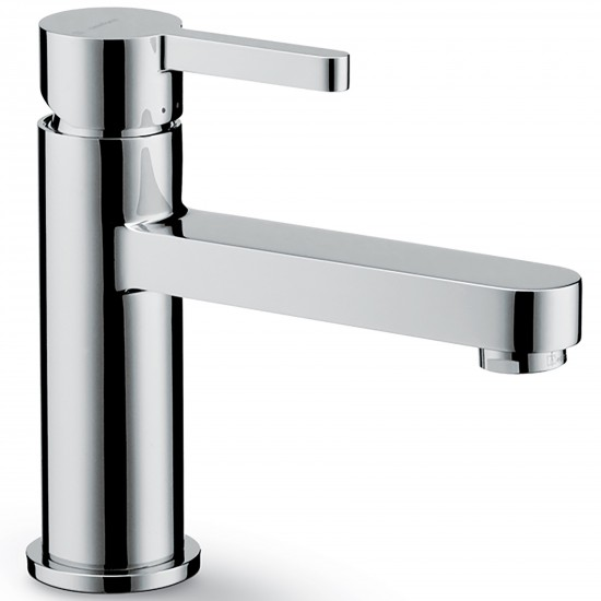 Newform Ergo miscelatore lavabo