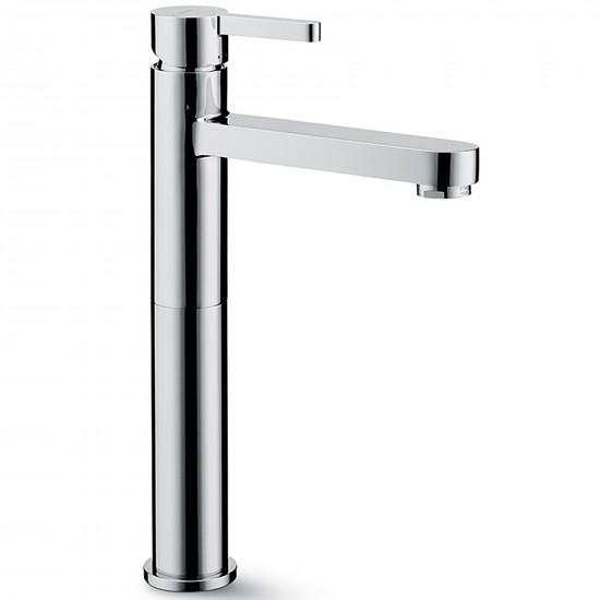 Newform Ergo miscelatore lavabo alto