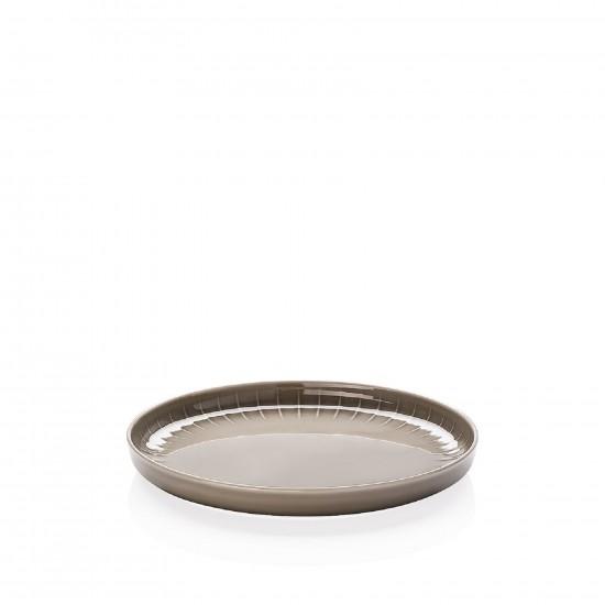 Arzberg Joyn Gourmet Plate