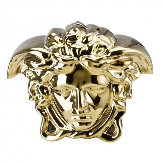 Rosenthal Versace Break the bank Gold Money-box