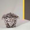 Rosenthal Versace Break the bank Silver Money-box