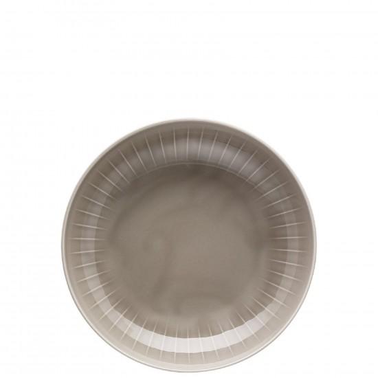 Arzberg Joyn Plate Deep