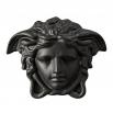 Rosenthal Versace Gypsy Black Box