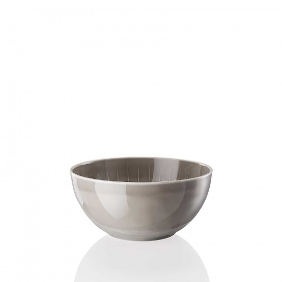 Arzberg Joyn Soup Bowl