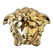 Rosenthal Versace Gypsy Gold Box