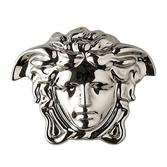 Rosenthal Versace Gypsy Silver Scatola